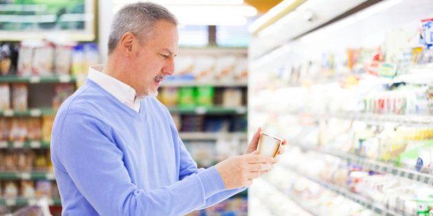 Inflação em fevereiro tem maior alta desde 2005 para o período de 12