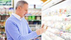 Preços lá em cima: Inflação em fevereiro é a maior desde
