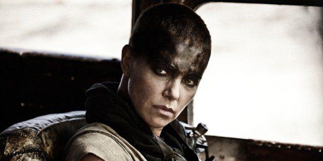 5 motivos pelos quais 'Mad Max: Estrada da Fúria' é um filme
