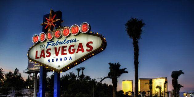 Agência de viagens faz promoção de passagens aéreas para Miami, Nova York e Las Vegas a partir de R$