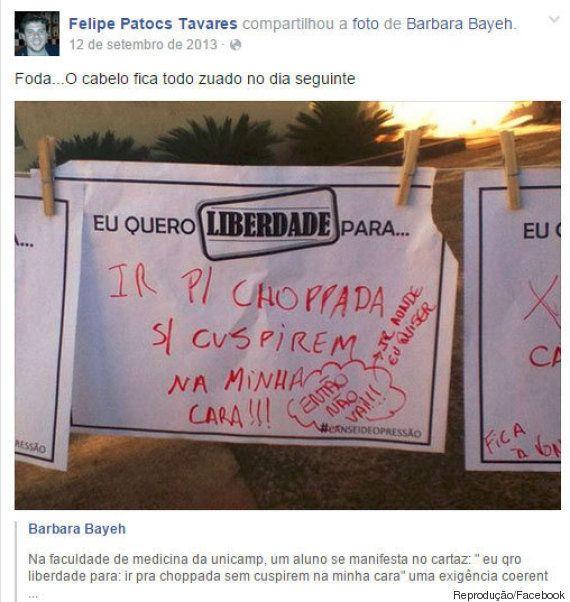 Reta final da CPI dos Trotes na Alesp recebe novas denúncias de estupros, violência e excessos na Unicamp,...