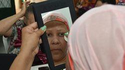 Como a maquiagem pode recuperar a autoestima de mulheres em tratamento de