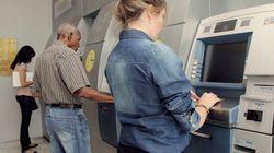 O seu banco NÃO pode lhe cobrar taxas por estes 9