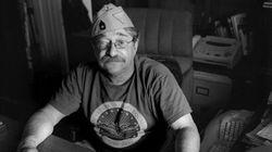 FOTOS: A comovente história dos gays no Exército dos