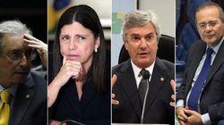 Lava Jato: Saiba quais políticos serão investigados por corrupção na