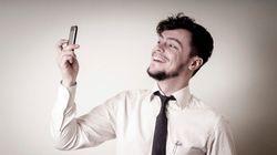 Quem é mais narcisista, o homem ou a mulher? Veja o que diz a