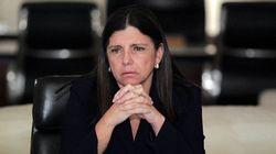 Lava Jato: Roseana teria recebido R$ 2 milhões para