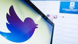 Twitter abre 1º programa de estágio no Brasil (e oferece salário de R$
