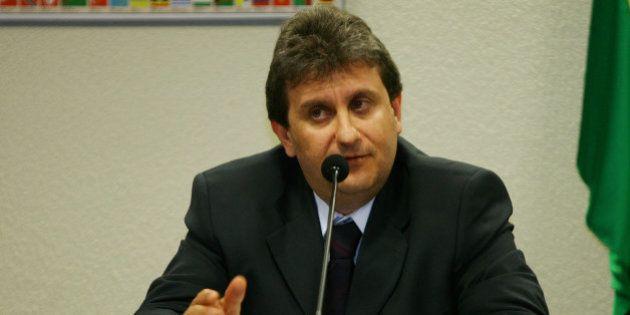 Youssef diz que Lula e Dilma sabiam de repasses na