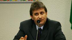 Youssef realmente declarou que Dilma e Lula sabiam de esquema na