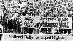 Faltam 81 ANOS para alcançarmos igualdade entre homens e mulheres, aponta relatório da