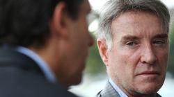 Caso Eike: R$ 600 mil do empresário evaporaram de repartição de juiz