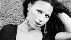 Luisa Marilac: 'As revistas femininas têm que falar com TODAS as