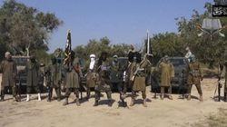 Boko Haram jura lealdade ao Estado