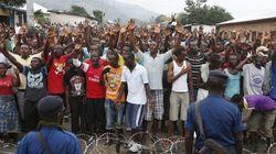 Eleições no Burundi são adiadas. Saiba por que a mudança é