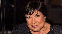 Morre aos 90 anos a cantora Inezita
