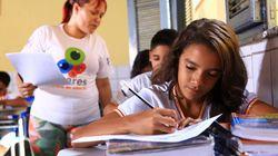 Educação financeira chega às salas de aula em escolas