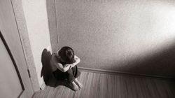 Juiz que reduziu pena de estuprador diz que vítima 'se