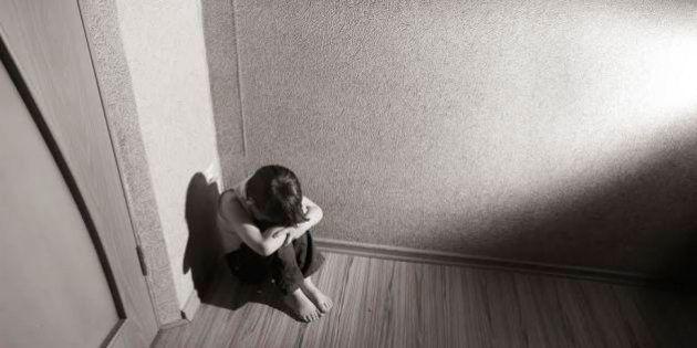 Juiz argentino que reduziu pena de estuprador diz que vítima, de seis anos de idade, 'se