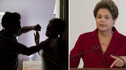 Após promessa na TV, Dilma sanciona hoje Lei do