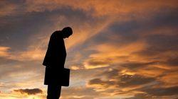 Marco Aurélio Mello: 'O castigo da aposentadoria
