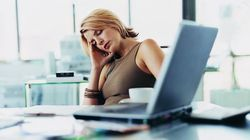 8 maneiras de reduzir seu estresse sem sair da