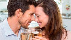 'Hormônio do amor' tem efeitos iguaizinhos aos do