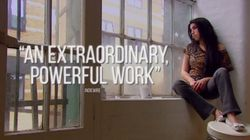 ASSISTA: Trailer de documentário sobre Amy Winehouse é