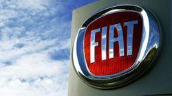 Fiat, Bayer, Vigor e outras 4 empresas oferecem mais de 100 vagas de