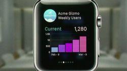 Relógio da Apple terá versões de US$ 350 a US$ 10 mil; veja quais