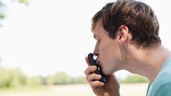 Valendo! Novas regras das operadoras de telefonia vão facilitar (e muito) sua