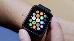 7 coisas que você pode comprar pelo preço de um Apple
