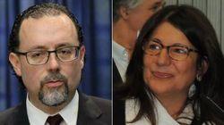 Após eleição na Comissão de Direitos Humanos, petista ironiza falta de