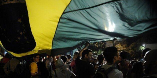 Reflexões sobre o Brasil, autoritarismo, impeachment e