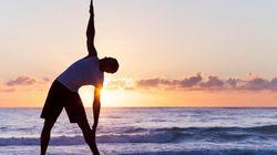Eis o que o seu instrutor de ioga quer que você PARE de
