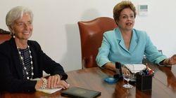 Pobres são os que mais sofrem com o descontrole de gastos no governo, diz diretora do
