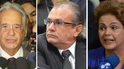 Ex-gerente da Petrobras recebeu US$ 100 milhões em propina desde