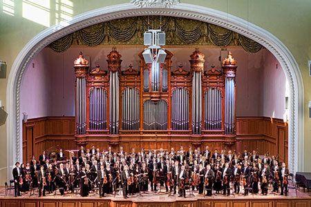 7 orquestras e conjuntos eruditos que democratizam a música clássica em São Paulo em