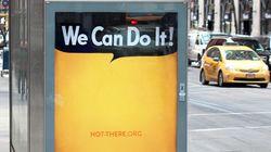 'Como podemos superar as inaceitáveis lacunas na igualdade de