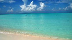 Joia secreta de Cuba: Playa Paraíso, uma das melhores do