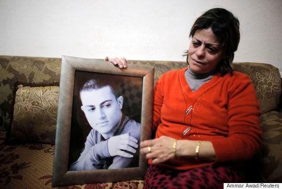 Estado Islâmico alega em vídeo ter matado