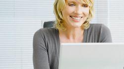8 táticas de marketing de conteúdo para pequenas