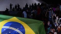 'Cabe ao País se unir mobilizando por mudanças concretas através da reforma