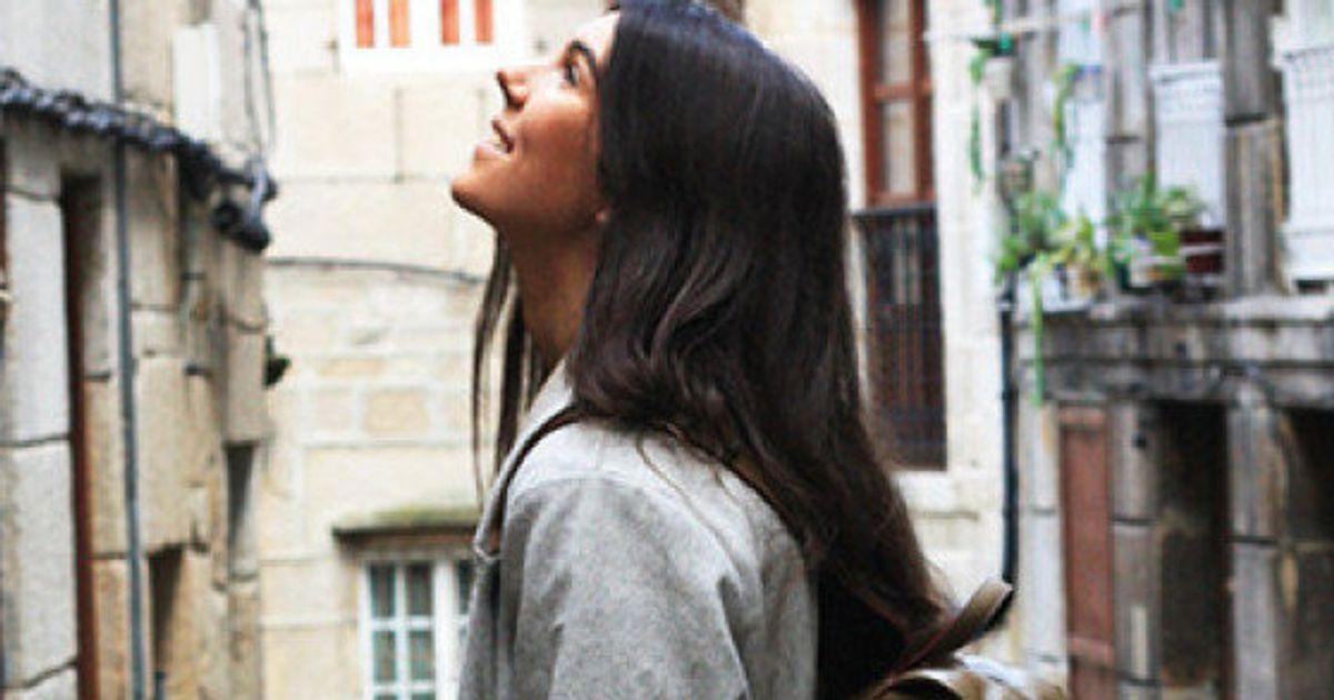 a6513178bb 4 blogueiras portuguesas que você precisa conhecer