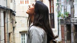 4 blogueiras portuguesas que você precisa
