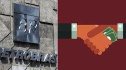 Corrupção na Petrobras: Mais 10 empresas na mira da