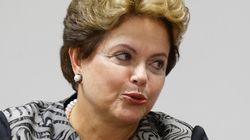 PIB do Brasil pula de 2,7% para 3,9% em 2011.