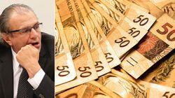 Lava Jato: R$ 139 milhões desviados em propinas serão devolvidos ao