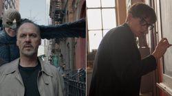 Injustiça ou Recalque? Michael Keaton desabafa sobre derrota no Oscar para Eddie