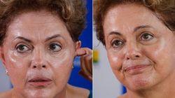 Receosa com protestos, Dilma convoca gabinete de emergência para